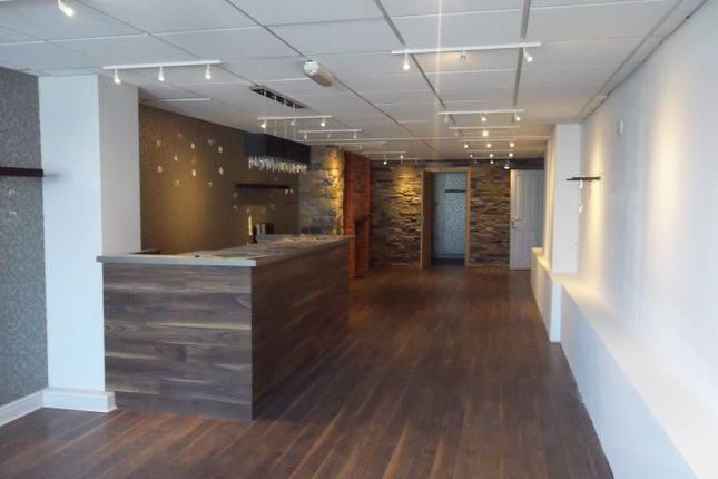 Thumbnail Retail premises to let in Unit 8A Tundry Way, Chainbridge Road Industrial Estate, Blaydon