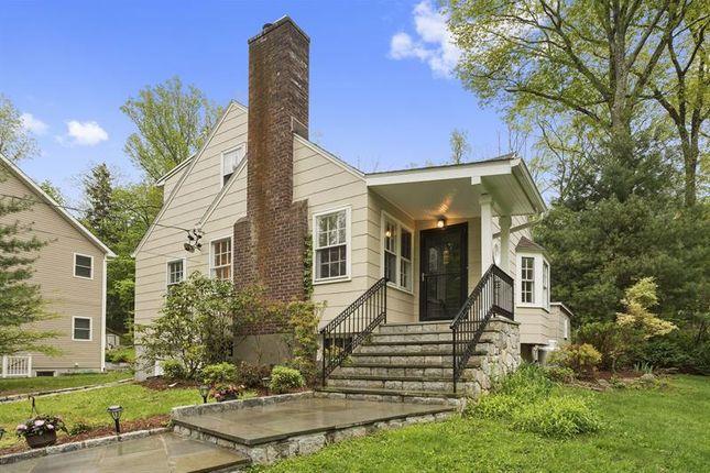 Thumbnail Property for sale in 48 Martha Place Chappaqua, Chappaqua, New York, 10514, United States Of America