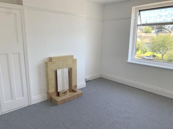 Bedroom 2 of Milehouse, Plymouth, Devon PL2