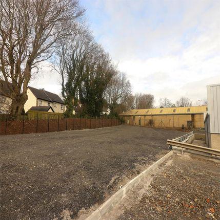 Photo 5 of 3 Sentry Lane, Mallusk, County Antrim, 4XX, Northern Ireland BT36