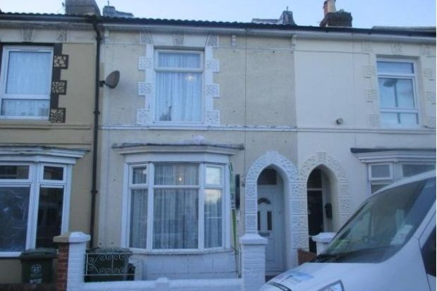 3 bed property to rent in Agincourt Road, Portsmouth