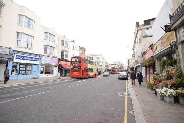 Photo 5 of Western Road, Brighton BN1