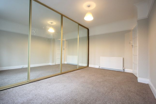 Master Bedroom of Nugents Court, St. Thomas Drive, Pinner HA5