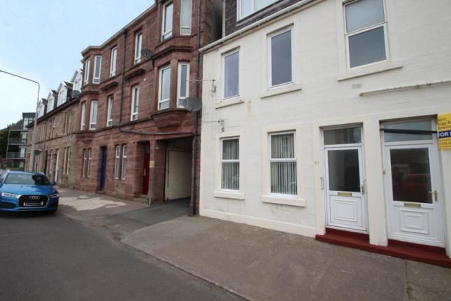 Property for sale in East Princes Street, Helensburgh, Argyll And Bute