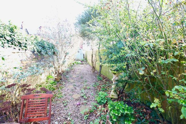 Photo 8 of Station Road, Stone, Staffordshire ST15