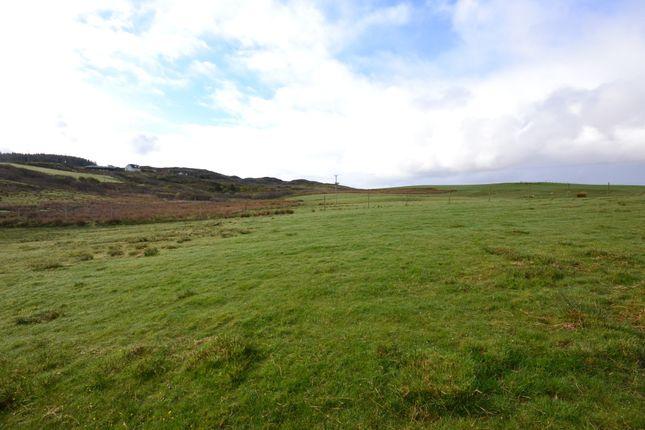 Bunessan, Isle Of Mull PA67