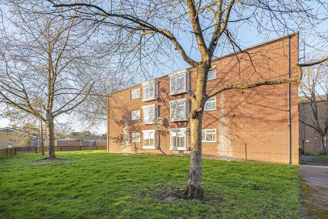 External View of Headington, Oxford OX3
