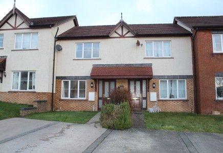 Thumbnail Property to rent in Ballellis, Ballawattleworth Estate, Peel, Isle Of Man