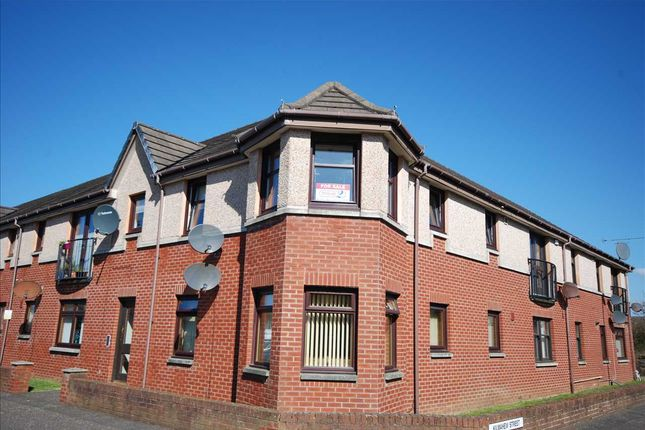 Main Picture of St. Johns Place, Ardrossan KA22