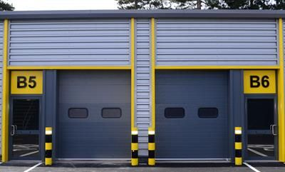 Thumbnail Light industrial for sale in Unit B6, Ratio Park, Finepoint Way, Kidderminster, Worcestershire