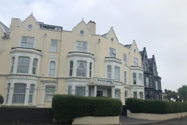 Room to rent in Marine Parade East, Clacton-On-Sea CO15