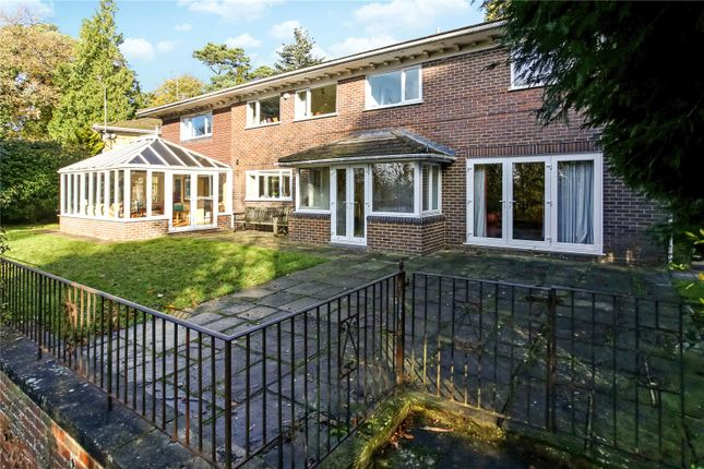 Picture No. 15 of Armitage Court, Sunninghill, Berkshire SL5