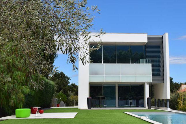 Thumbnail Villa for sale in 66740, Passa, Thuir, Perpignan, Pyrénées-Orientales, Languedoc-Roussillon, France