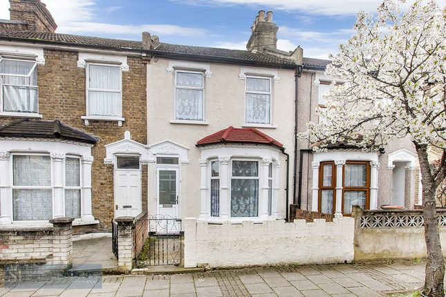 Thumbnail Property for sale in Strone Road, Forest Gate
