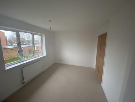 Bedroom 2 of Bingen Road, Hitchin, Hertfordshire, England SG5
