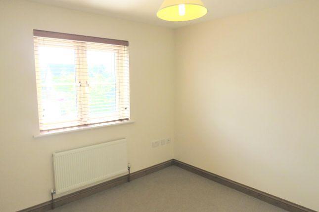 Bedroom 3 of Long Lane, Feltwell, Thetford IP26