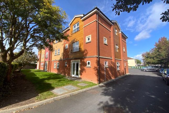 Photo 15 of Vicarage Court, Victoria Avenue, Bristol BS5