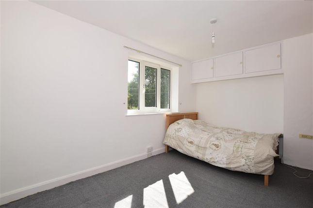 Bedroom 3 of Green Curve, Banstead, Surrey SM7