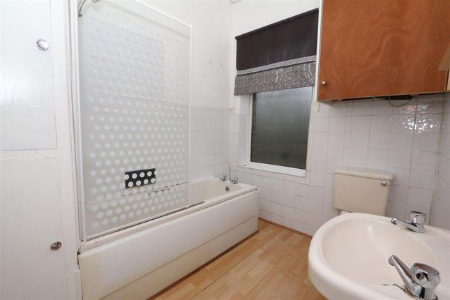 Bathroom of Princes Street, Bradford BD6