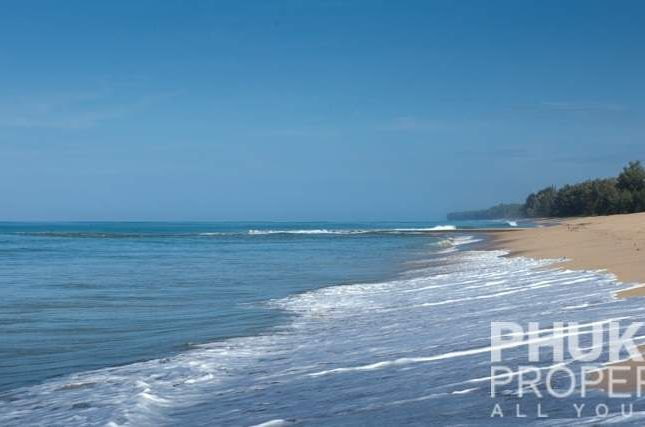 Thumbnail Hotel/guest house for sale in Mueang Phuket District, Phuket, Thailand