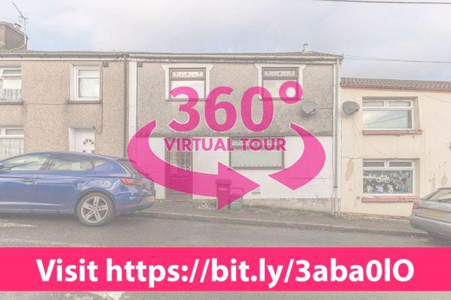 Photo 24 of Meirion Street, Trecynon, Aberdare CF44