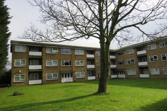 2 bed flat to rent in Puckle Lane, Canterbury