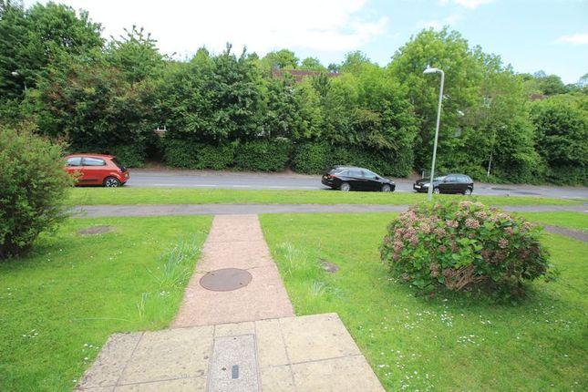 Photo 7 of Kinnerton Way, Exeter EX4