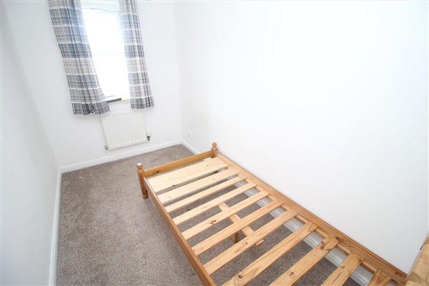 Bedroom of Hurstwood Drive, Blackpool FY2