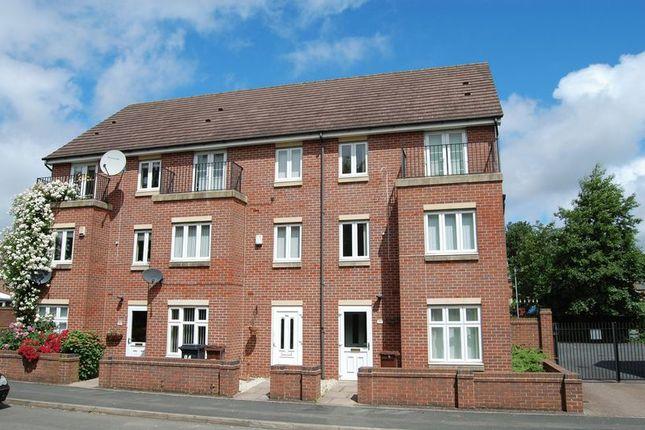 Photo 13 of Greenock Crescent, Wolverhampton WV4