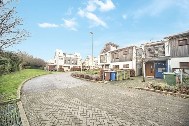 Image 14 of Hartington Place, Letchworth Garden City, Hertfordshire SG6