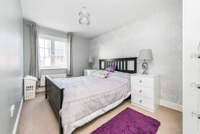 Bedroom 2 of Robertson Close, Clacton-On-Sea CO15