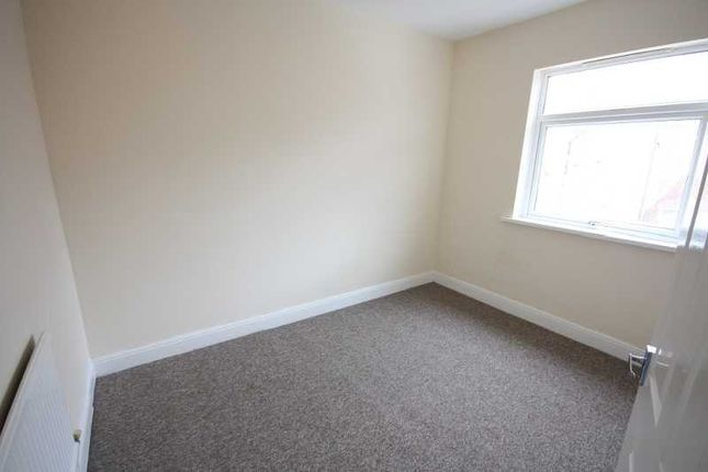 Bedroom Two of Magdalene Place, Ferryhill DL17