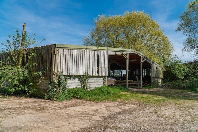Dsc00251 of Brandenbury Farm, Collier Street, Tonbridge TN12
