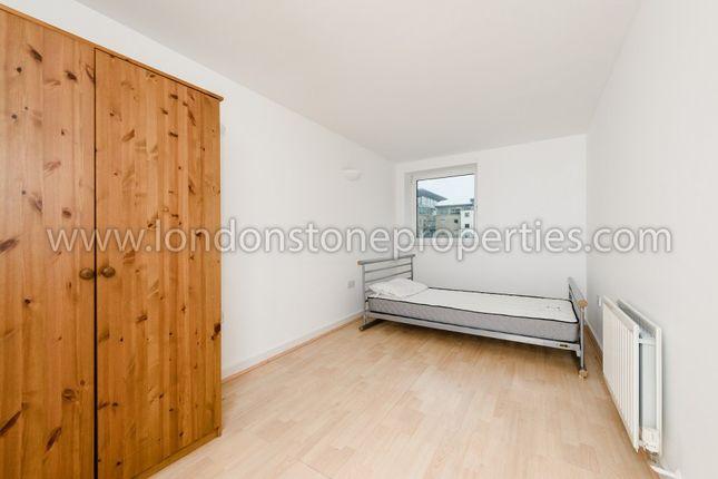 Master Bedroom of Argyll Road, London SE18