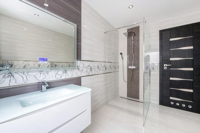 En Suite One of Hayling Island, Hampshire, . PO11