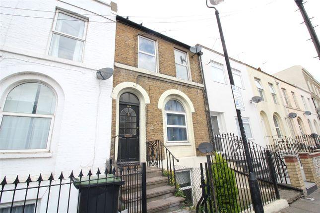 Picture No. 01 of Edwin Street, Gravesend, Kent DA12