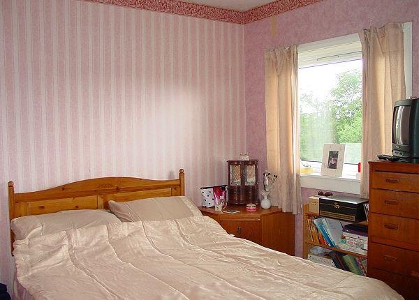 Bedroom 1 of 20 Chain Road, Creetown DG8