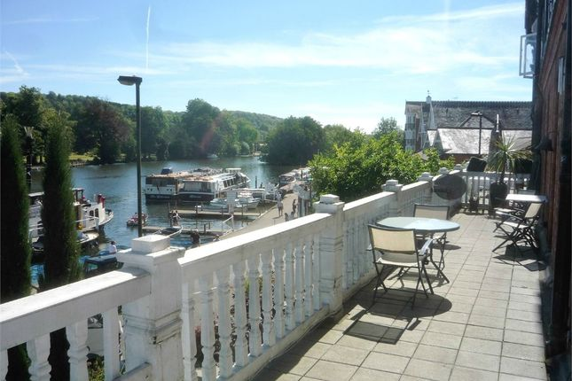 Room Rent Henley On Thames