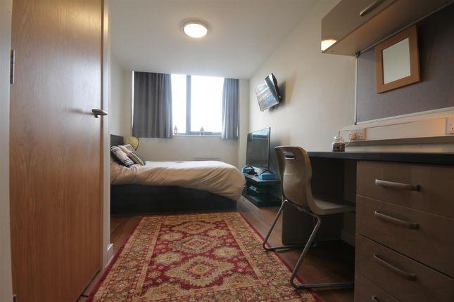 Img_6022 of Burgess House, 93-105 St James Boulevard, Newcastle Upon Tyne NE1