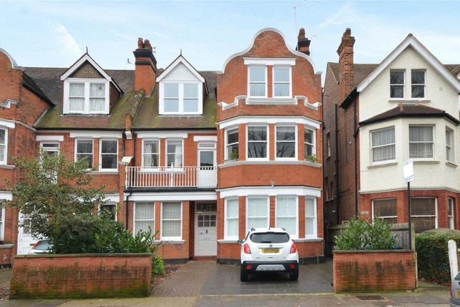 Picture No. 25 of Dartmouth Road, Mapesbury NW2