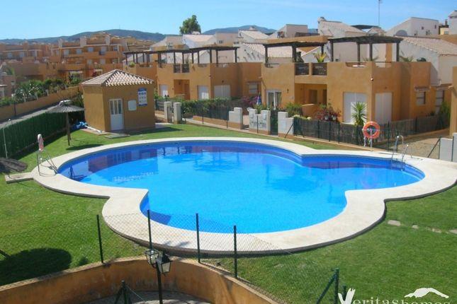 Los Gallardos, Almeria, Spain