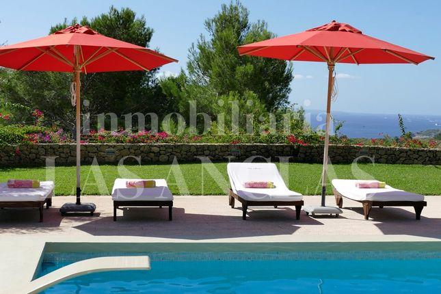 Thumbnail Finca for sale in Talamanca, Ibiza, Spain