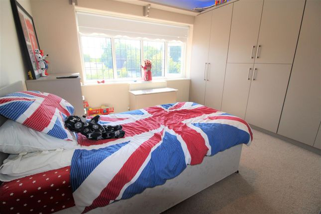 Bedroom 2 of Southport Road, Thornton, Liverpool L23