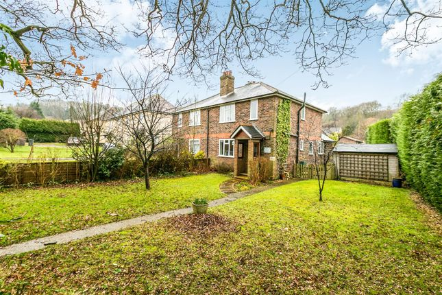 3 bed property for sale in Birtley Road, Bramley, Guildford