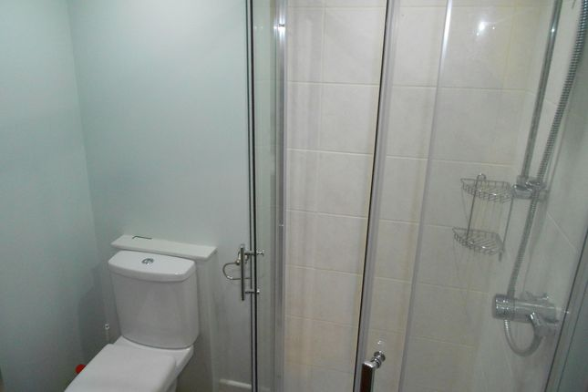 Bathroom of Rimpton, Yeovil BA22