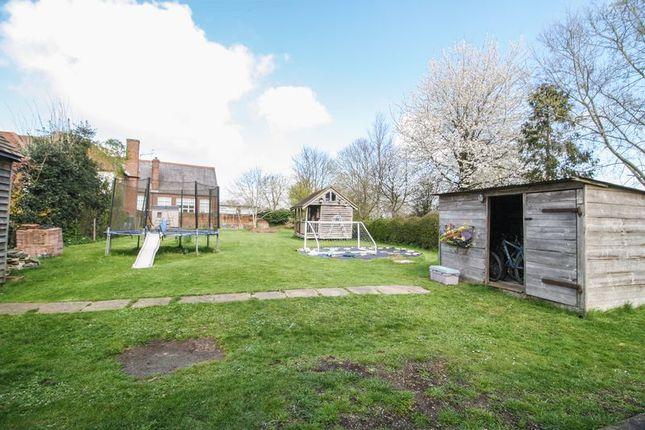 Photo 21 of Bullocks Farm Lane, Wheeler End, High Wycombe HP14