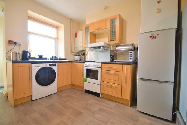 Kitchen of Tower Street, Treforest, Pontypridd CF37
