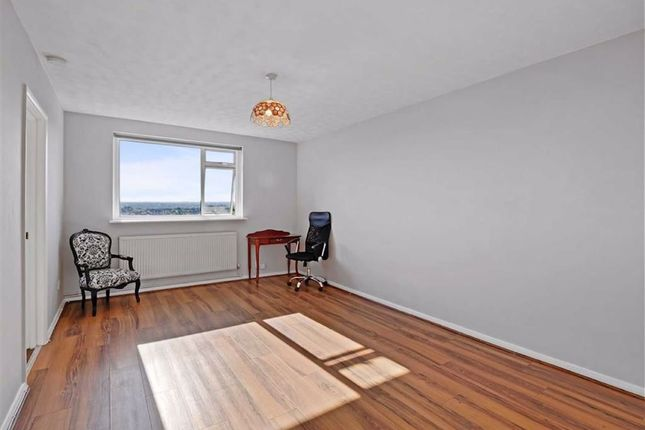 1 bed flat for sale in Croydon Road, Anerley, London SE20
