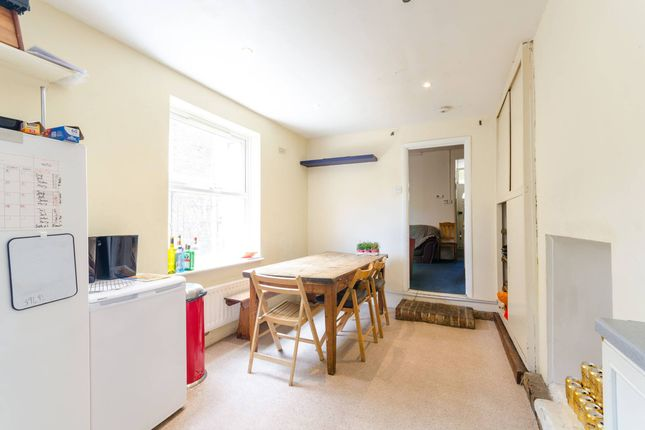 Thumbnail Semi-detached house to rent in Fox Close, Bethnal Green, London