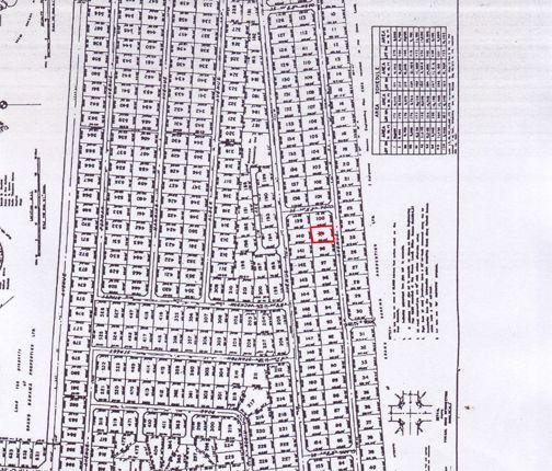 Land for sale in Grand Bahama East, Grand Bahama, The Bahamas